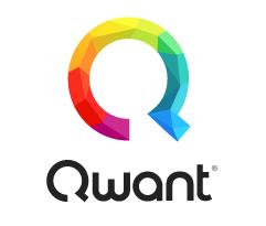 qwant-copie