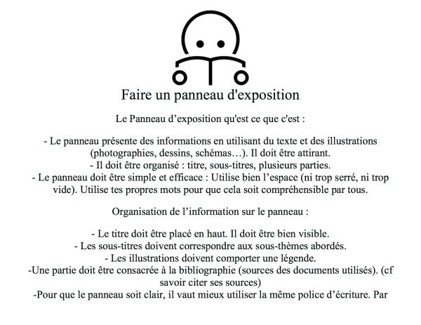 tableau-dexposition-jpeg-1