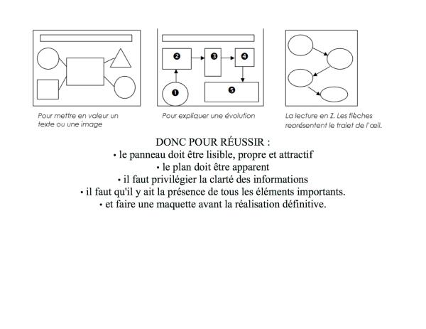 tableau-dexposition-jpeg-3