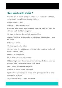 lana manon7 - copie
