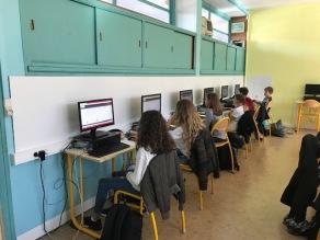Evaluations Nationales 6eme Le Blog De Sainte Chretienne